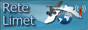 Logo Rete Limet